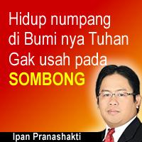 sombong8