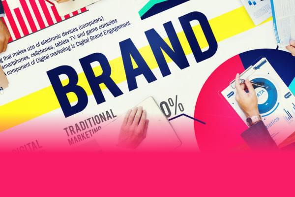 Menyusun Iklan Efektif dari Brand Identity